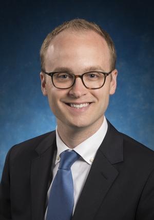 Dr. Walmer Forensic Psychiatrist